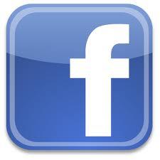 F-Commerce: Alles zum neuen Dienst Facebook Gifts
