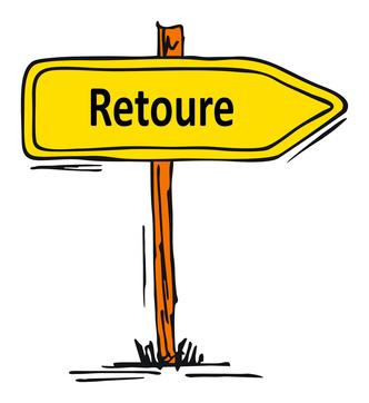 12 tipps zur reduzierung der retourenquote ecommerce ecommerce. Black Bedroom Furniture Sets. Home Design Ideas