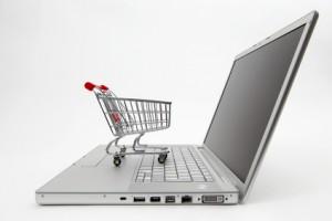 Studie Online Shopping