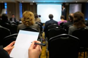 plentyMarkets Online-Haendler Kongress