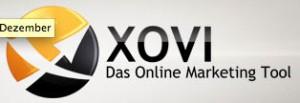 SEO-Tool Xovi