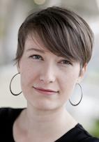 Katrin Herdle