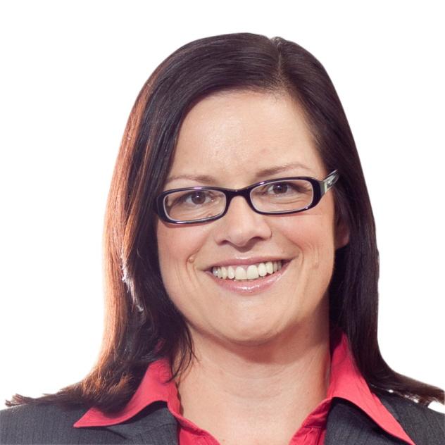 Diana Ricken