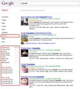 Screen_Suche