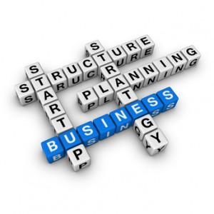 Startup Ecommerce Unternehmen