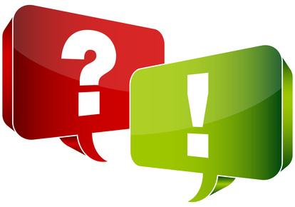 Umfrage Mehr Fachartikel Experten Interviews Tipps
