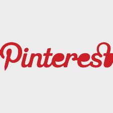 Pinterest plant Einführung kostenpflichtiger Werbung