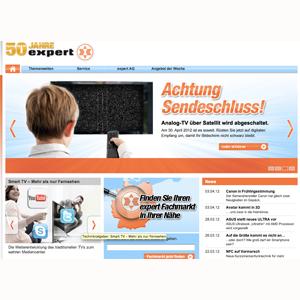 expert_50-jahre