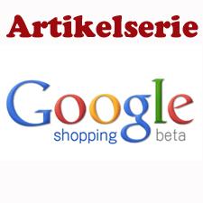 google_shopping_artikelserie