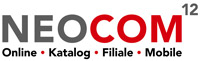 logo-neocom