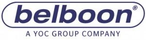 belboon_logo