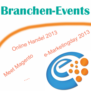 Branchenevents_ecommerce_2013