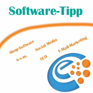 Software Tipp E-Commerce