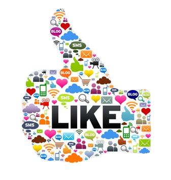 Erfolg mit Corporate Social Media: Erfahrung hilft, Geiz nicht