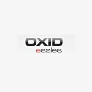 oxid-esales