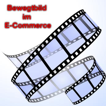 Der eigene Youtube-Kanal – darauf sollte man als Online-Händler achten