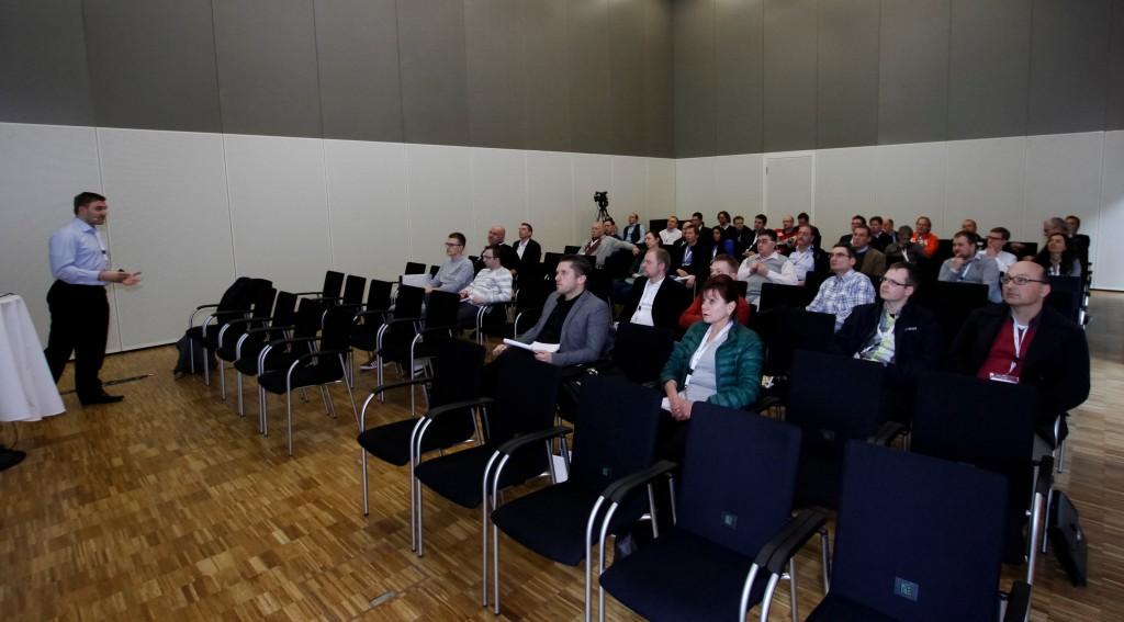 Bild_Vortrag-ecommerce-academy