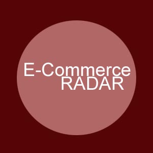 E-Commerce Radar: Weltbild, Google Glass, Otto Group, Criteo
