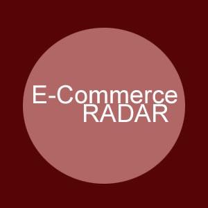 ecommerce-radar-250214