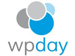 wpday 2014: Theme-Programmierung und WordPress-Optimierung