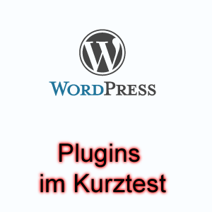 WordPress-Plugin: WP-CleanUmlauts2 und Broken Link Checker