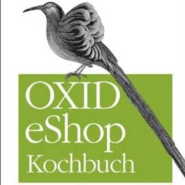 OXID eSales bietet Handbuch für Entwickler
