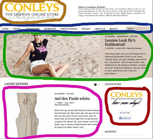 blog-conleys-1