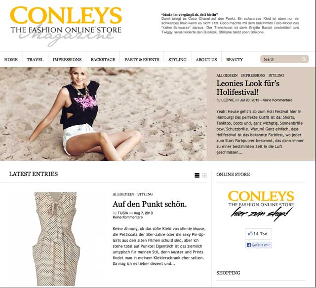 blog-conleys