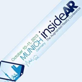 insidear-conference