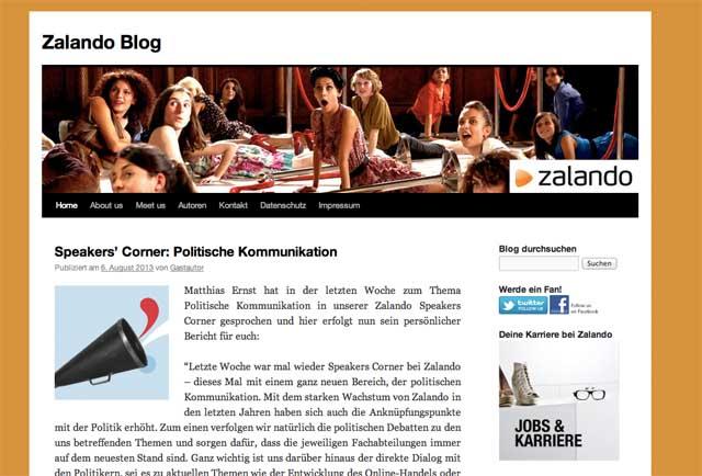 zalando-blog