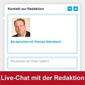 live-chat-redaktion-thumb