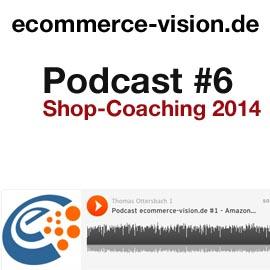 ecommerce-podcast-6