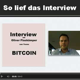 interview-oliver-bitcoin-thumb-2
