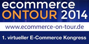 ecommerce-on-tour-300x150