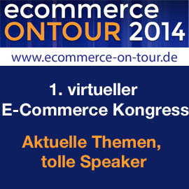 ecommerce-on-tour