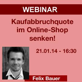 webinar-banner-thumb-warenkorb