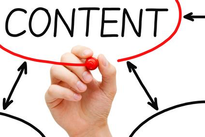 Die 10 wichtigsten Hürden im Content Marketing für Einsteiger