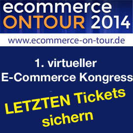 ecommerce-on-tour-tickets-sichern