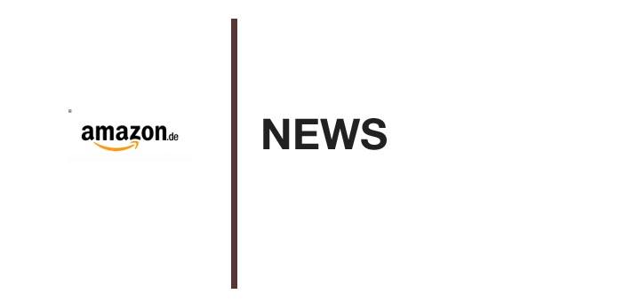 B2B-Marktplatz Amazon Business in Deutschland gestartet