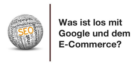 seo-google-ecommerce