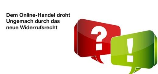 umfrage-onlinehandel_bearbeitet-1