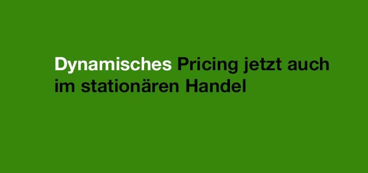 dynamisches-pricing