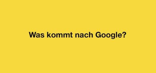 nach-google