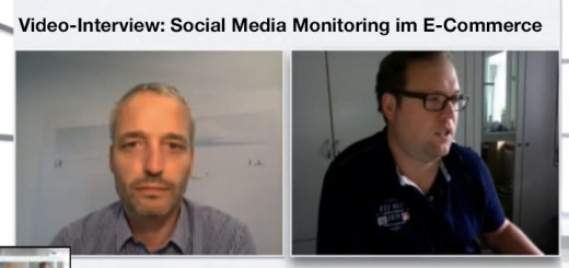 video-social-monitoring