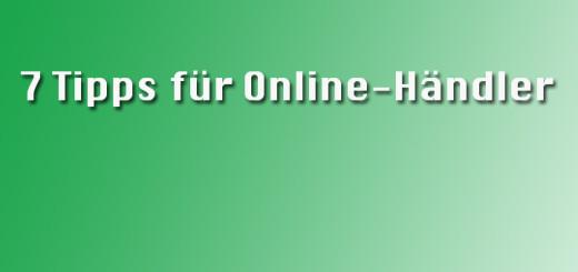 7-tipps-online-shops