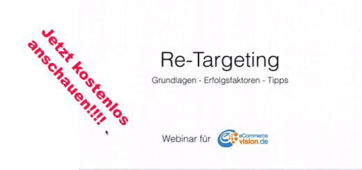 re-targeting-kostenlos