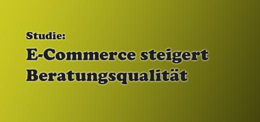 studie-ecommerce