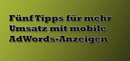 5-tipps-mobile-adwords