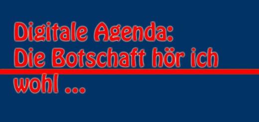 digitale-agenda-1
