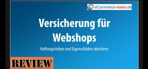 review-webinasr-versicherung